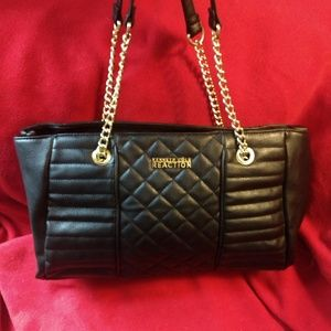 Kenneth Cole ReactionTote NWOT